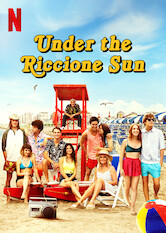 Search netflix Under the Riccione Sun